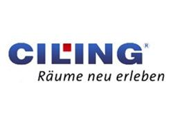 ciling-logo