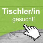Tischler-gesucht