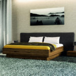 schlafzimmer-forcher_10-14-100