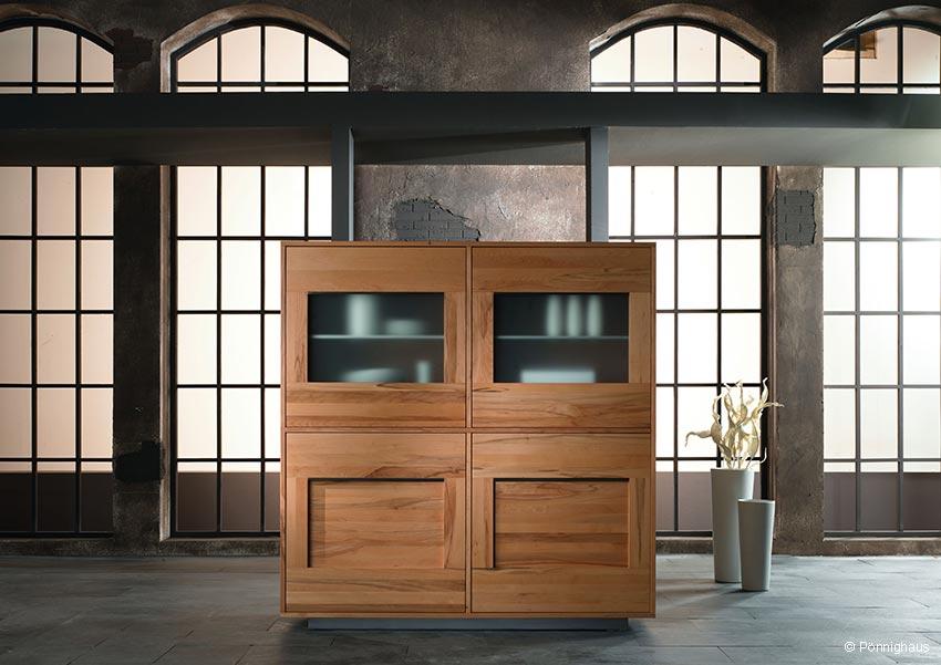 gro e ideen f r gro artige r ume tischlerei merz. Black Bedroom Furniture Sets. Home Design Ideas