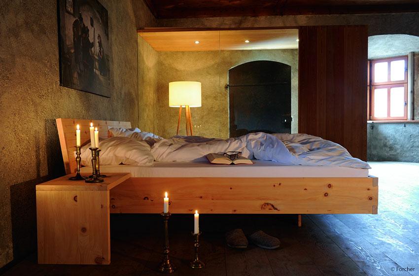 so sorgen sie f r erholsamen schlaf tischlerei merz. Black Bedroom Furniture Sets. Home Design Ideas