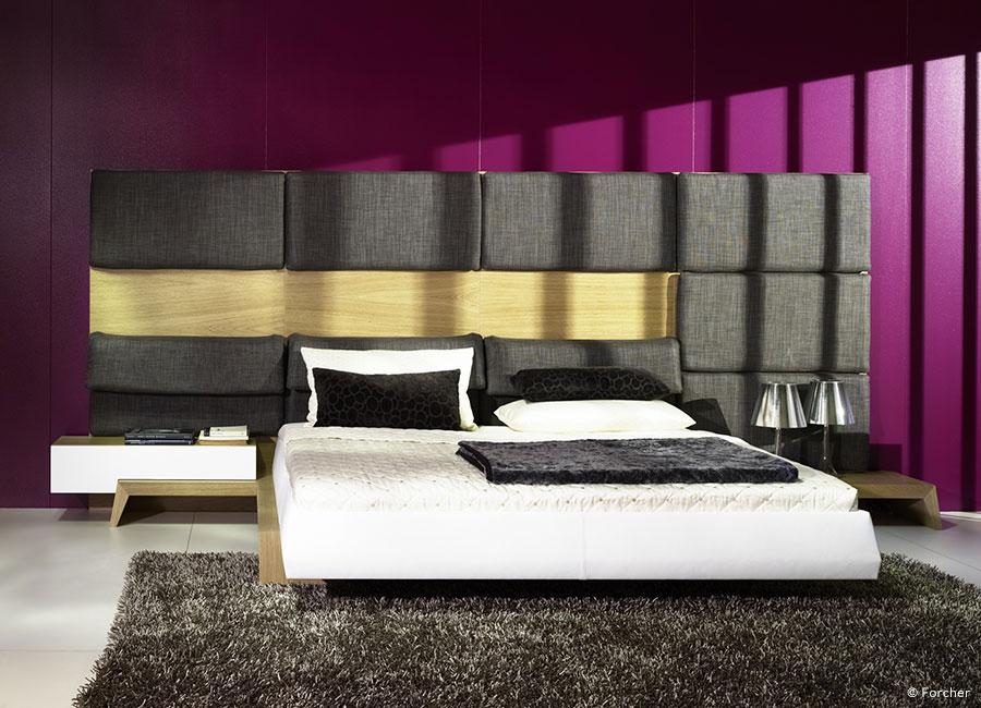 4 Tipps Für Ein Schlafzimmer Zum Wohlfühlen Tischlerei Merz
